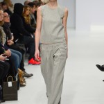 Zukker Show - Mercedes-Benz Fashion Week Berlin Autumn/Winter 2015/16